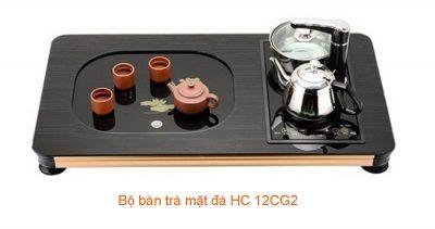 Ban tra go HC 12CG2