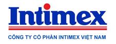 Công ty cổ phần Intimex Việt Nam