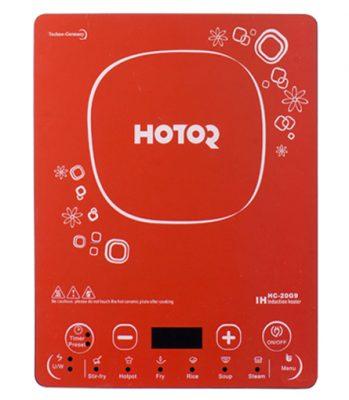 HC-20G9_450x500