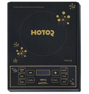 HC-20S6
